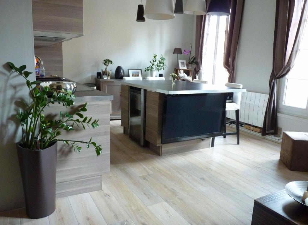 location appartement a louer particulier. Black Bedroom Furniture Sets. Home Design Ideas