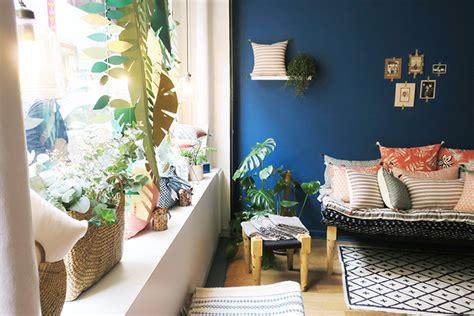 location appartement aix en provence le bon coin. Black Bedroom Furniture Sets. Home Design Ideas