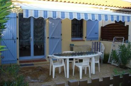 Location Appartement Toulon Le Bon Coin