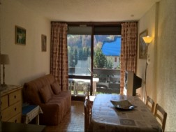 location appartement ancelle