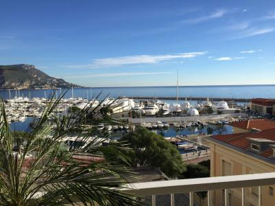 location appartement beaulieu sur mer
