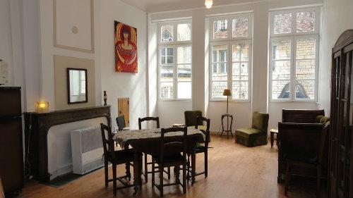 location appartement besancon. Black Bedroom Furniture Sets. Home Design Ideas