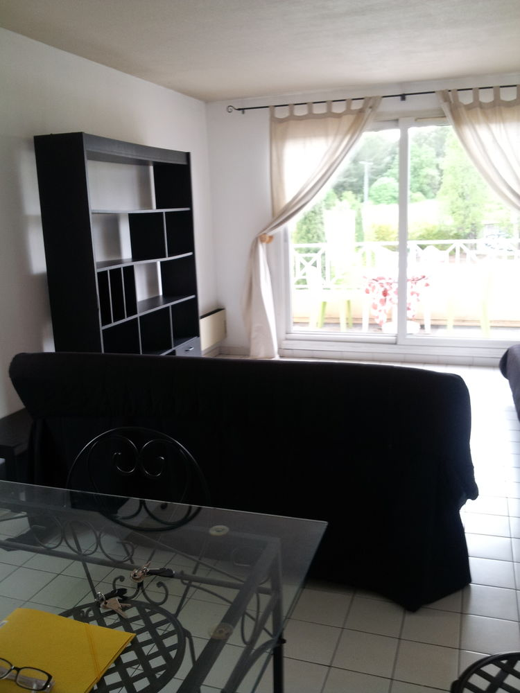 location appartement chateau d'o montpellier