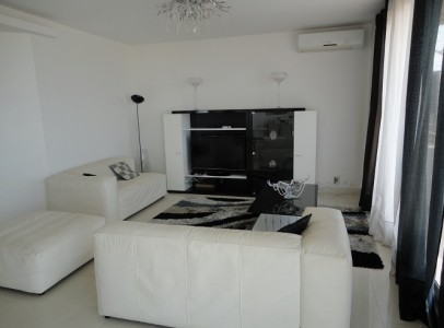location appartement dakar