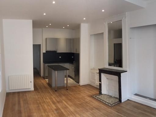 location appartement dijon. Black Bedroom Furniture Sets. Home Design Ideas