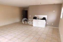 location appartement drap 06340
