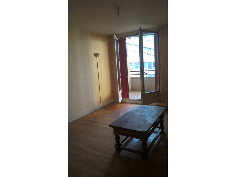 location appartement e_