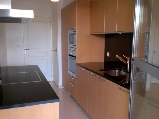 location appartement entre particulier marseille