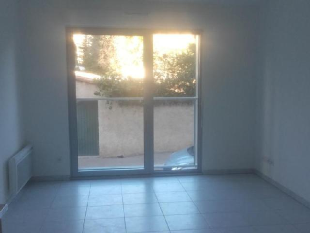 location appartement entre particulier toulon