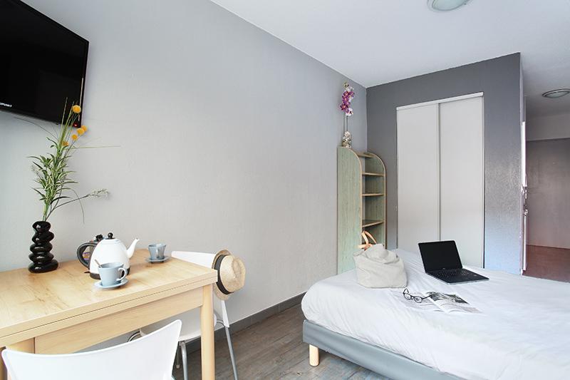 Location appartement etudiant aix en provence - Chambre etudiant aix en provence ...