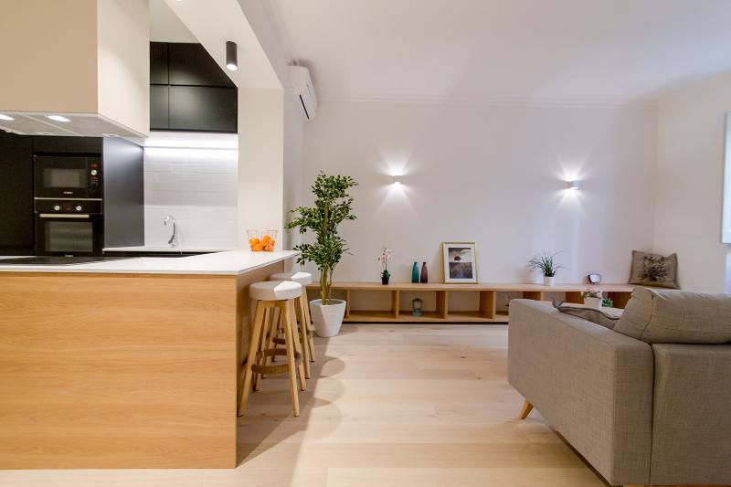 Location appartement etudiant barcelone - Location appartement piscine barcelone ...