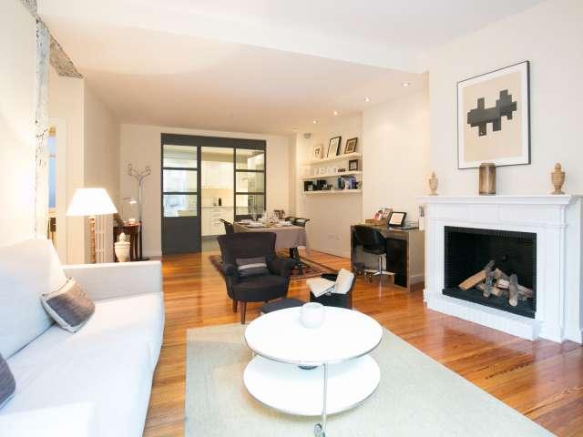 location appartement etudiant bilbao. Black Bedroom Furniture Sets. Home Design Ideas