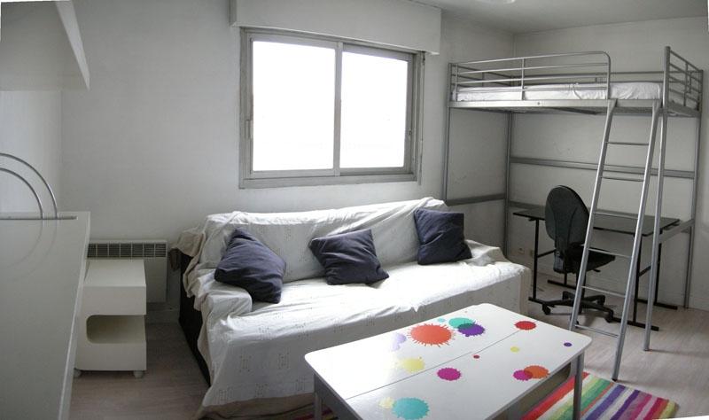 location appartement etudiant bordeaux. Black Bedroom Furniture Sets. Home Design Ideas