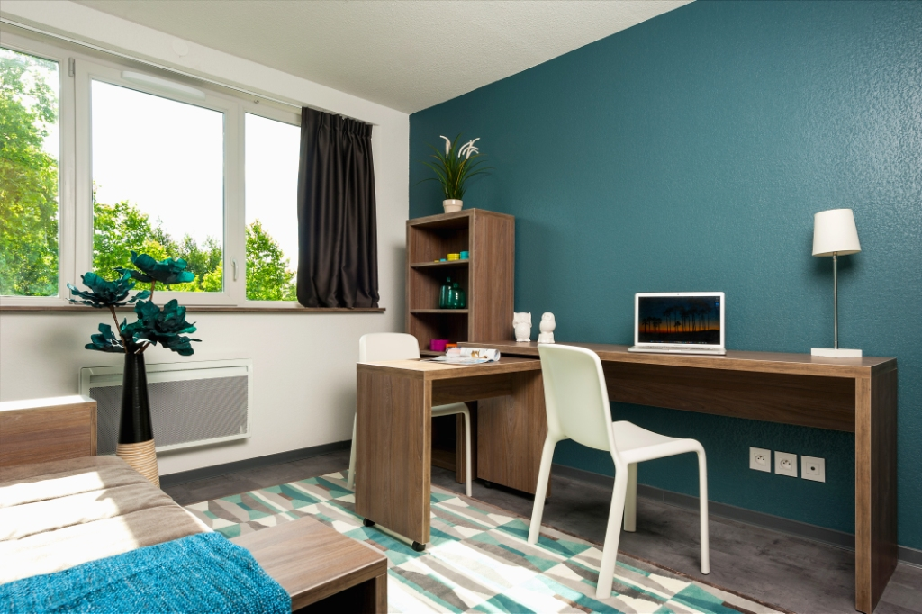 Location appartement etudiant bordeaux - Logement etudiant strasbourg meuble ...