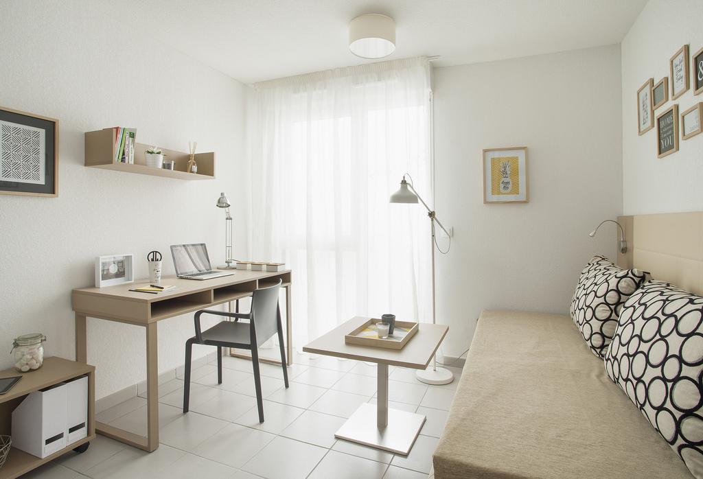 location appartement etudiant montpellier