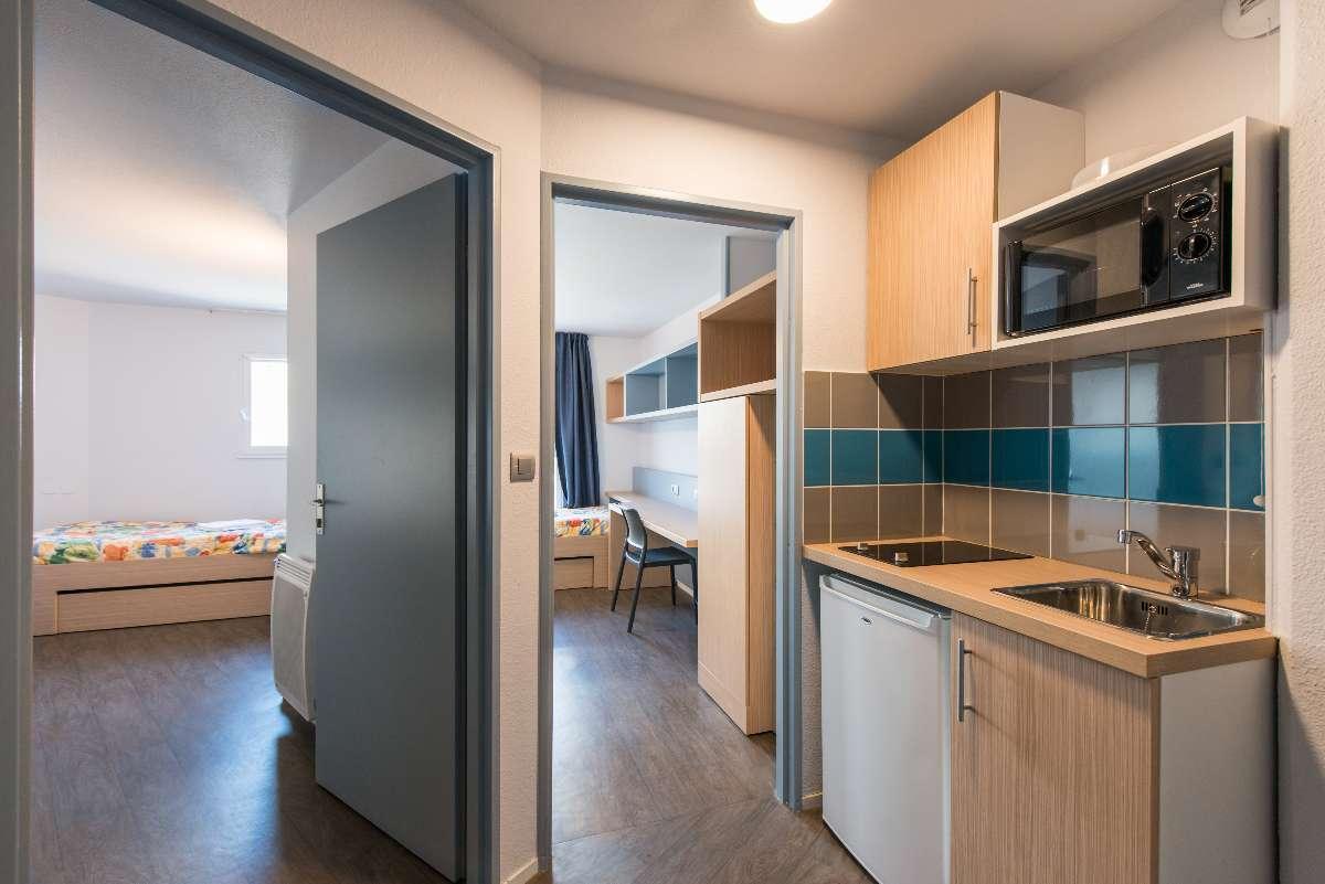 location appartement etudiant nantes. Black Bedroom Furniture Sets. Home Design Ideas
