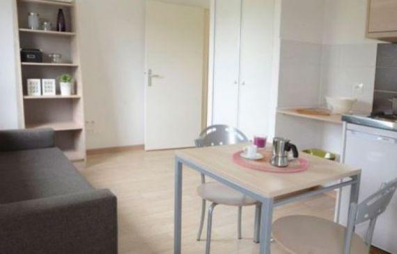 Location appartement etudiant strasbourg - Logement etudiant strasbourg meuble ...