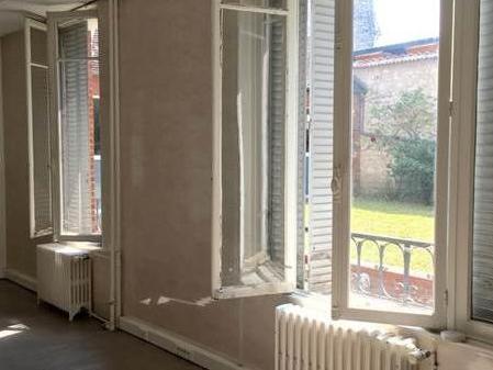 location appartement fontainebleau