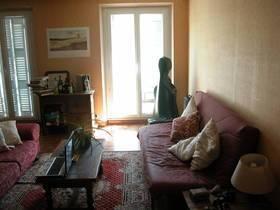 location appartement frejus le bon coin