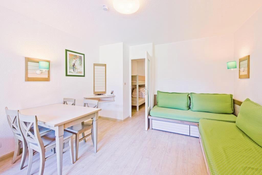 location appartement frejus saint raphael particulier