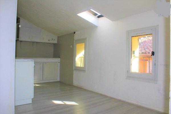 location appartement grasse particulier