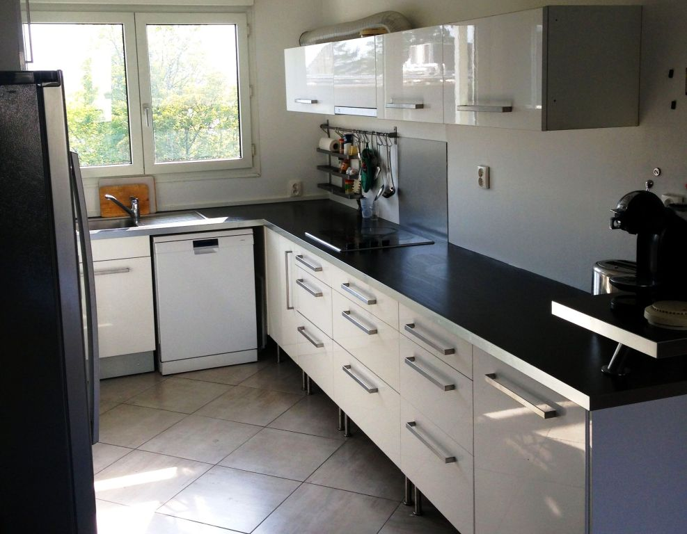 location appartement grenoble