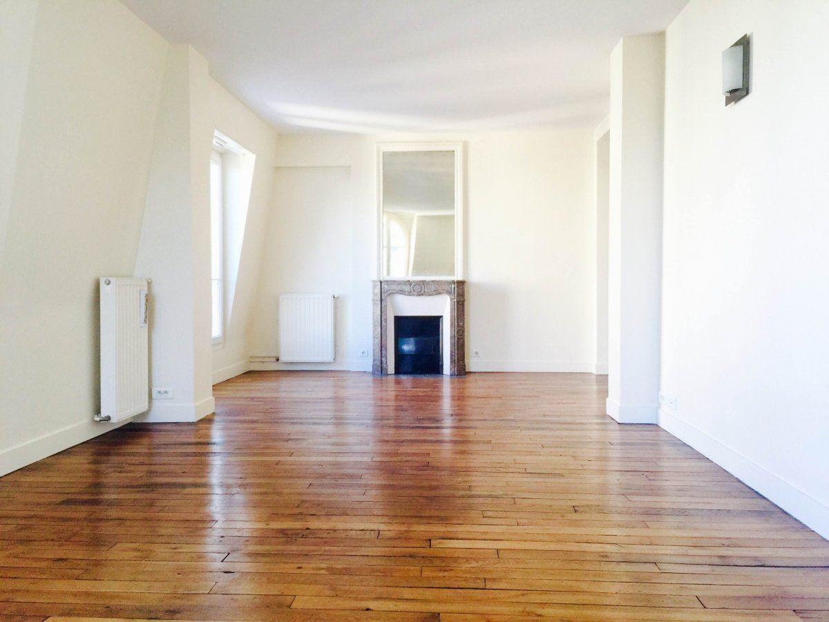 location appartement hauts de seine