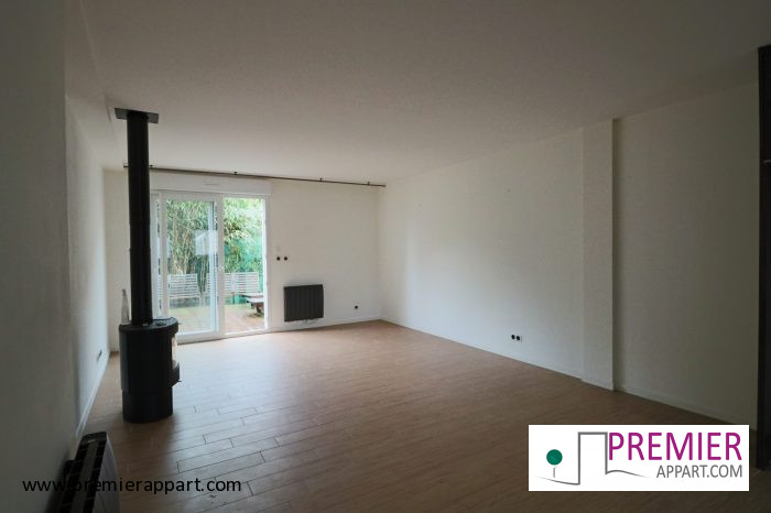 location appartement herblay