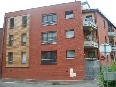 location appartement hlm marseille