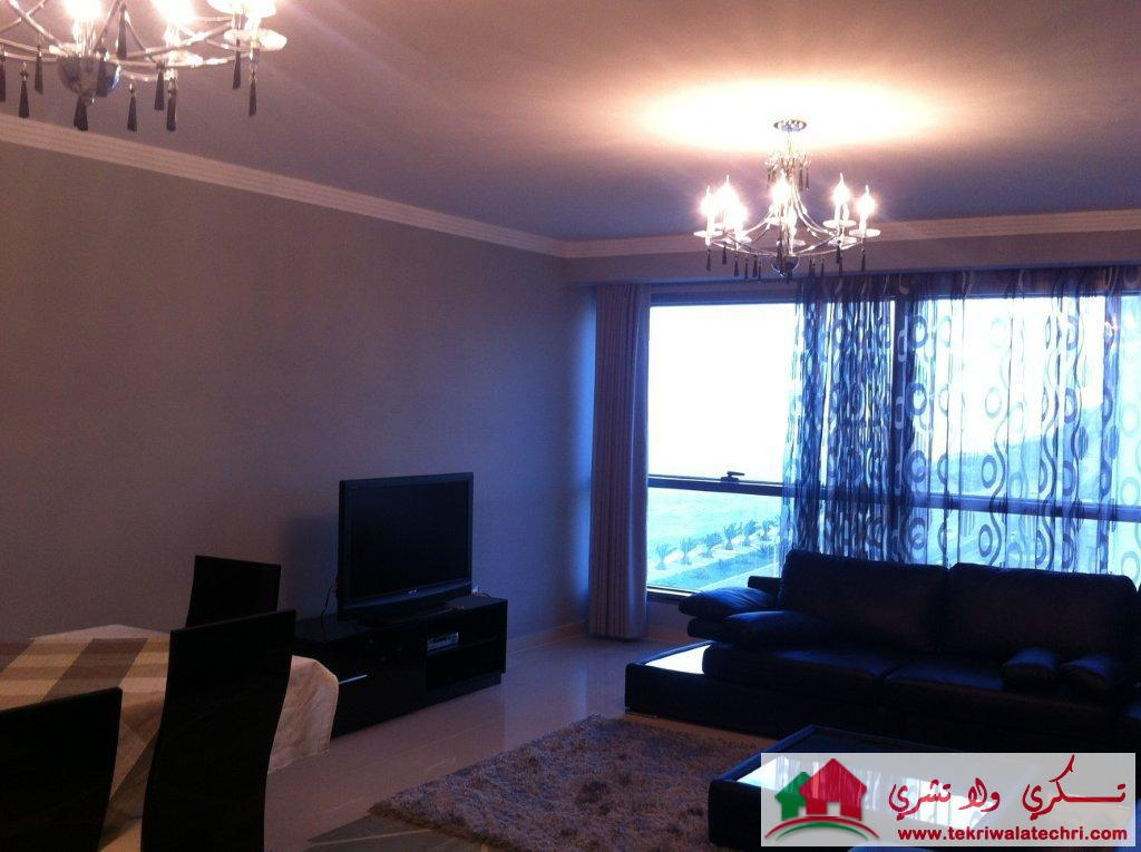 location appartement hydra alger
