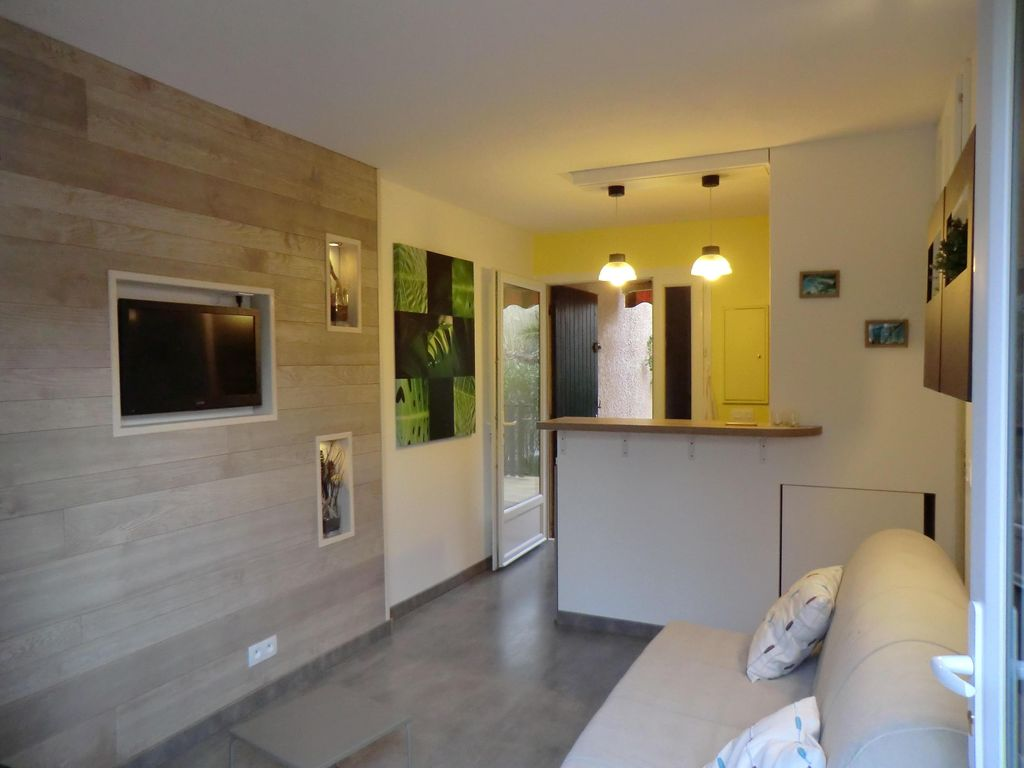 location appartement hyeres le bon coin