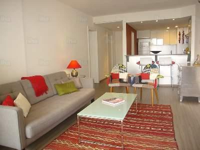 location appartement ibiza