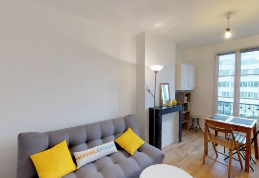 location appartement ile-de-france pas cher