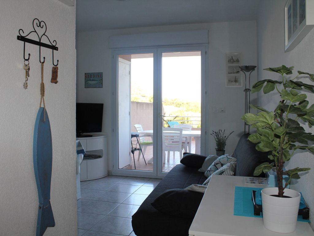 location appartement ile rousse le bon coin. Black Bedroom Furniture Sets. Home Design Ideas