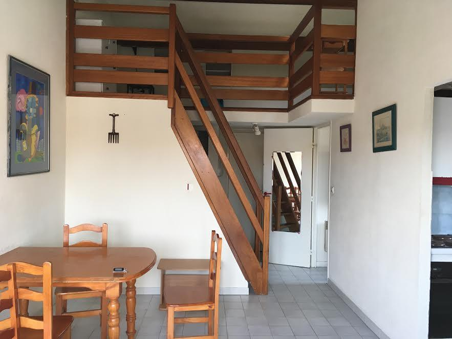 location appartement iles marquises