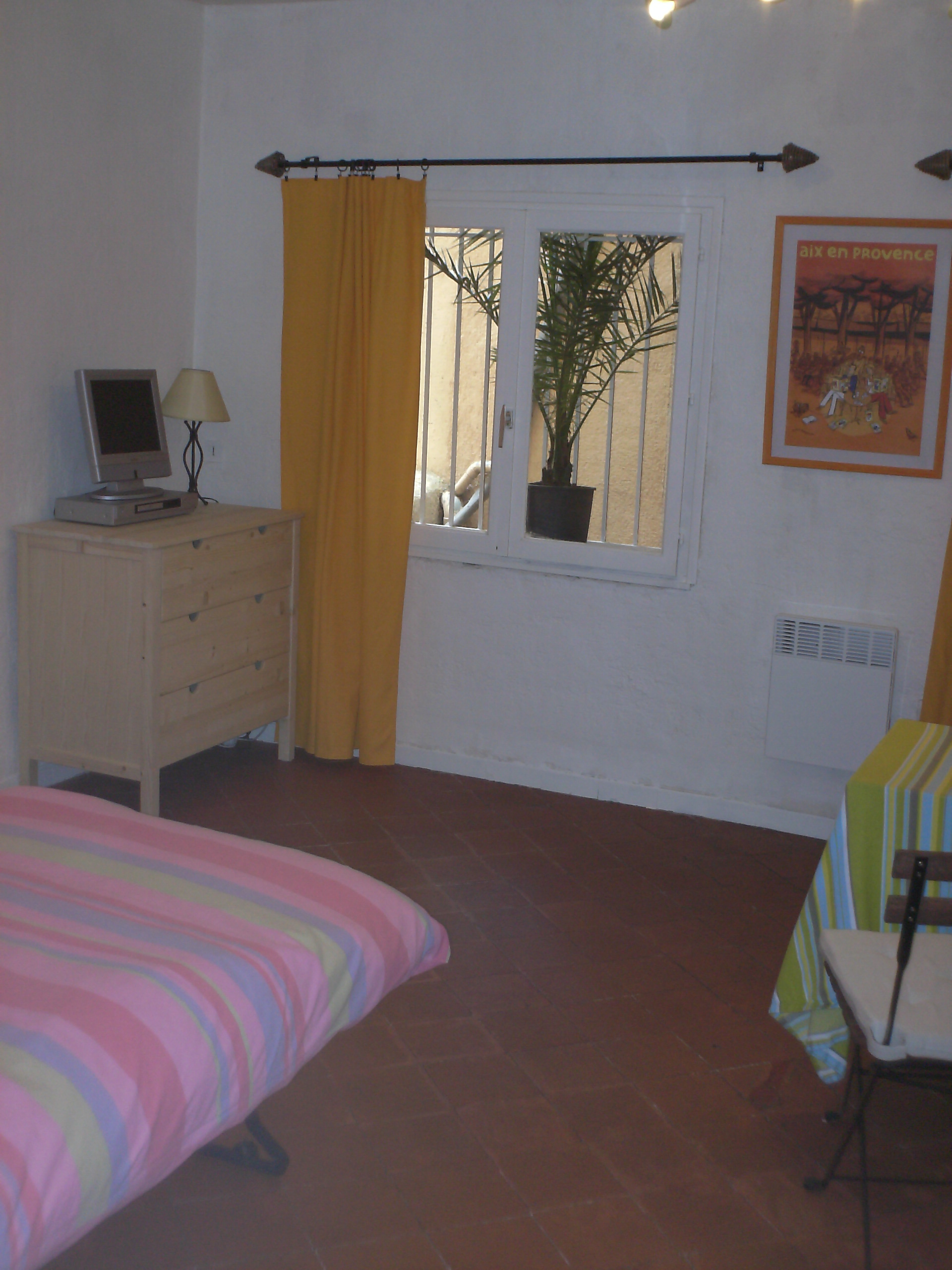 Location Appartement Isle Sur La Sorgue Le Bon Coin