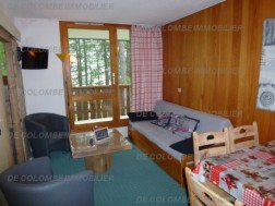 location appartement isola 2000 pas cher