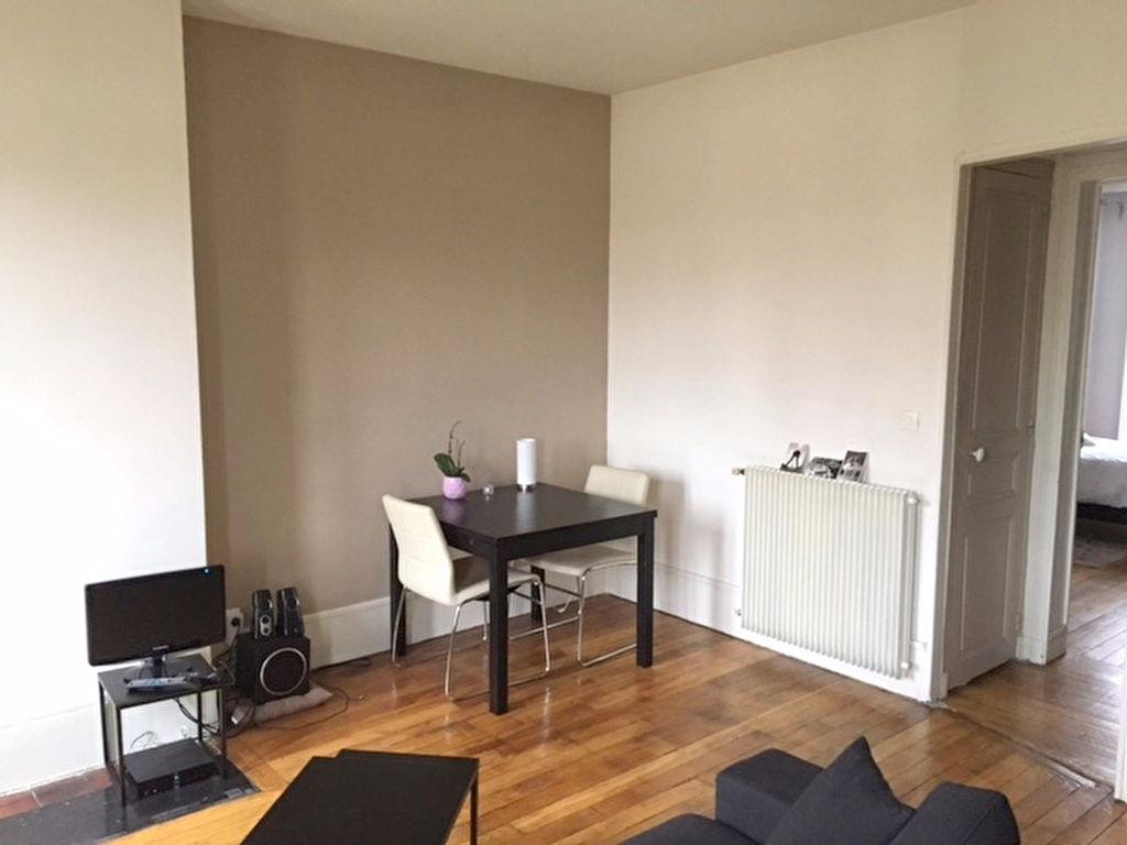 location appartement ivry sur seine
