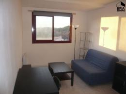 location appartement jas de bouffan