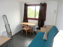 location appartement jas de bouffan. Black Bedroom Furniture Sets. Home Design Ideas