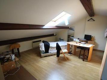 location appartement jouy en josas