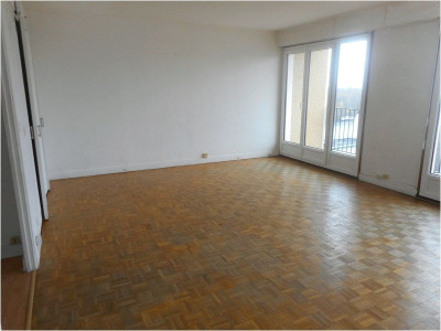 location appartement juvisy