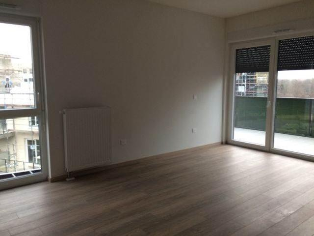 location appartement kehl