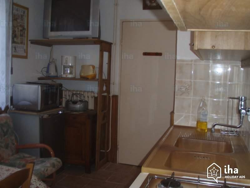 location appartement knutange