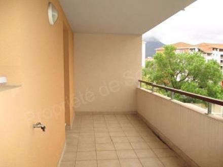 location appartement la garde