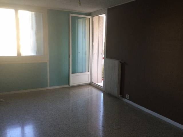 location appartement marignane
