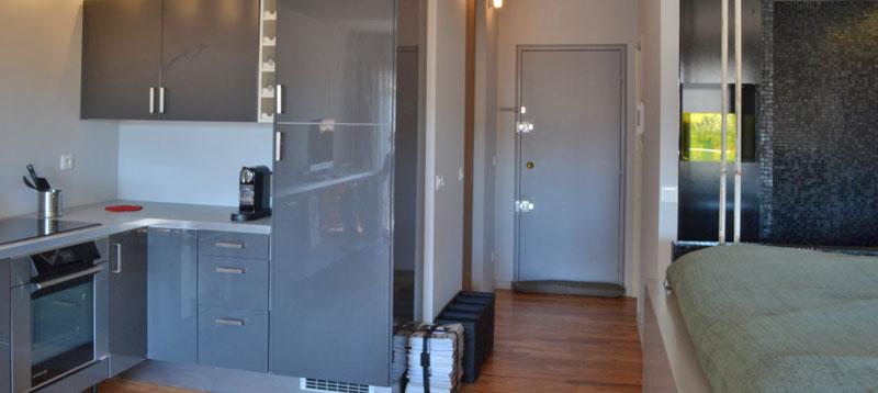 location appartement marseille 13006