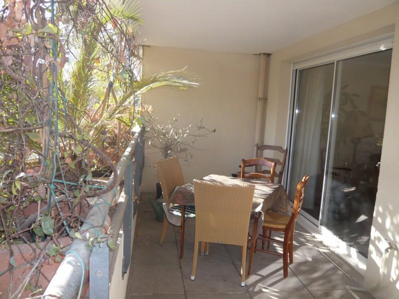 location appartement marseille 13007