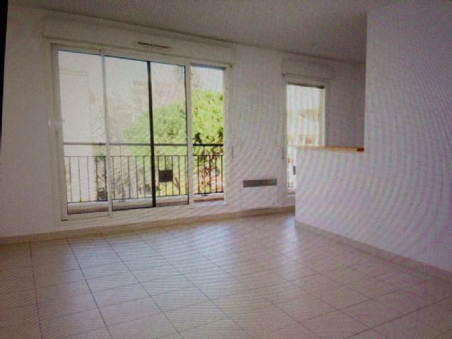 location appartement marseille 13009 particulier