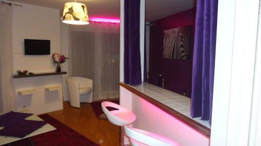 Location appartement meuble ile de france - Location appartement paris meuble ...